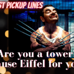 100+ Worst Pickup Lines Ever [List]