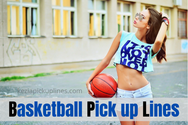 top basketball flirting quotes status images