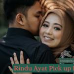 59+ Pick up Line Rindu (Melayu cair, Ayat Chat up Lines)
