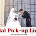 (79+) Best Halal Pick up Lines [Muslim Funny, Flirty Puns]