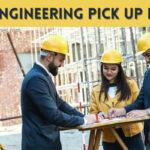 51+ Best Engineering Pick up Lines (Funny, Dirty, Flirty, Jokes Puns)
