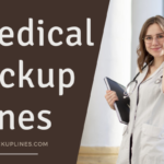 new medical students pick up lines about doctors