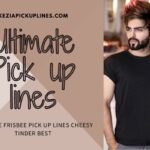 39+ Best Ultimate Pick up Lines for Flirting